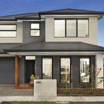 Real Estate Videos Melbourne RT Edgar