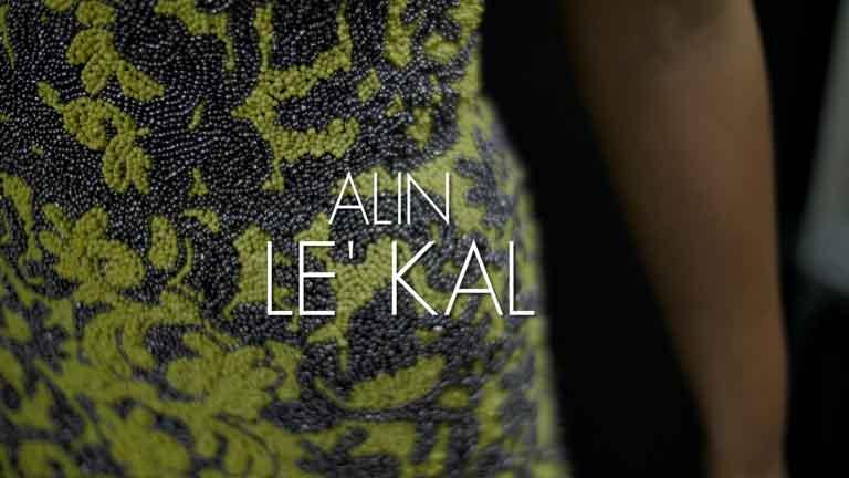 Alin Le' Kal – Profile Video