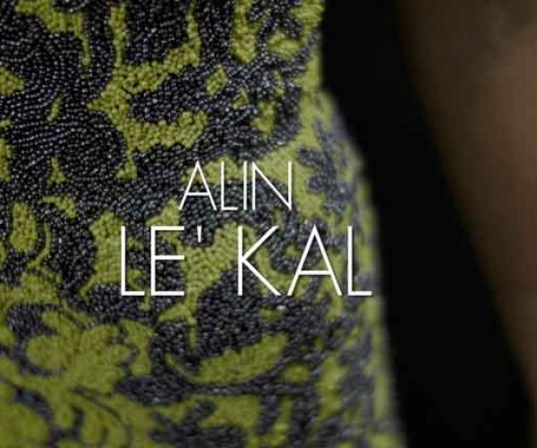 Alin Le' Kal – Profile Video