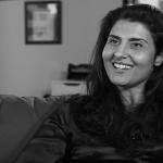 video interview_melbourne_april arslan