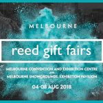 Event Video Reed Gift Fairs 2018
