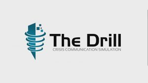 Promotional Video - THE DRILL WEB VIDEO