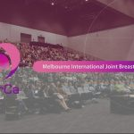 Melbourne International Joint Breast Congress Video