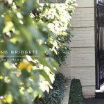 Fashion Videos Rozalia Russian models for Bianca & Bridgett