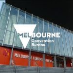 Case Study Video Melbourne Convention Bureau
