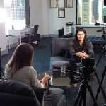 Interview Video Production How to Best Interview Talent