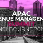 Event Video Production Melbourne APAC Revenue Summit
