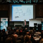 Event Videography Melbourne