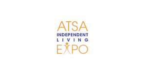 Event Video- ATSA Independent Living Expo