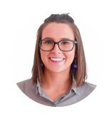 client testimonial melbourne