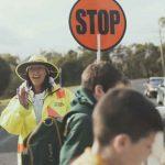 Promo-Video-Production-Melbourne-Walk-to-School